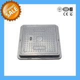 China Best Facility Manhole Covers Manufacturer
