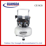 CE SGS 30L 580W Oil Free Air Compressor (GD50/8A)