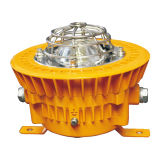 Explosion Proof Lamps for Gas Station