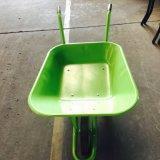 Durable and High Quality Wheel Barrow
