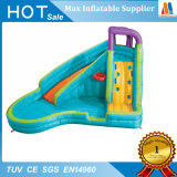 Wholesale Inflatable Water Slide with Pool Toy