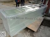 Acrylic Coral Tank Mr330