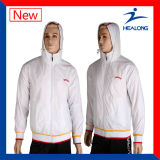 Healong Buy Digital Sublimation Waterproof Jacket