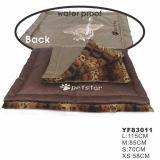Waterproof Dog Cushion, Pet Bed (YF83011)