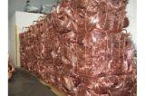 Copper Scrap 99.9% Manufacturer in China