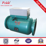 Industrial Electronic Descaling Water Treatment Machine