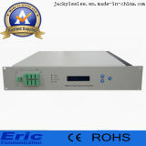 EDFA High Power Fiber Optical Amplifier (EDFA1535)