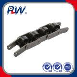 ISO Standard Double Plus Conveyor Chain
