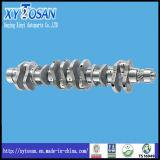 Crankshaft for Steyr Ws618/ Wd615/ Weichai (ALL MODELS)