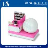 Makeup Air Compressor Kit HS-P8DC9XK-PW