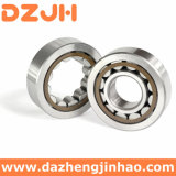 Linear Motion Rolling Bearings of Manufacturer and Factory in China