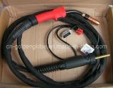 Fronics Completed Welding Torch/Gun and Welding Accessory