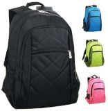 Popular Backpack Bag (DX-BB302)