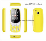 Selling Mobile Phone 3310, 2.4 Inch Screen Key Phone Cell Phone