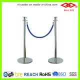 Stainless Steel Queue Barrier (SL-HL12)