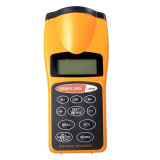 Digital Ultrasonic Distance Meter (CP-3007)