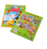 Cheap Perfect Binding Kid Book Printing (jhy-790)
