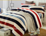 Wholesale Good Price 100% Cotton Quilt Bedding Set