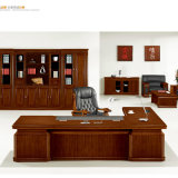 General Manager Desk Boss Desk Office Furniture Factory Direct Sales