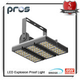 LED Tunnel/ Canopy Lamp Explosion Proof Lights with 5years Warranty