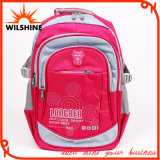 Brand Fashion Cute Design Backpack School Bags for Children (SB039)