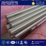 Ss 304 Stainless Steel Rod Steel Bar (304 316 316L 310S 321 904L)