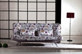 Fabric Sofa, Sofabed, Function Sofa (2013)