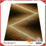 Various Colors Option Area Rug Shaggy Carpet