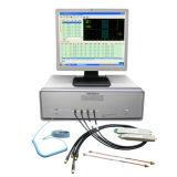 Impedance Test Equipment for PCB (ZK2130)