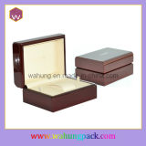 Piano Wooden Watch Box (WH-W2082)