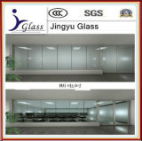 Top Raw High Transparent Materials Smart Film with Very Competitive Price