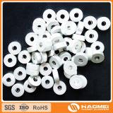 Extruded Aluminum Slug 1070