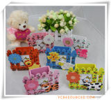 Promotional Gift for Pen Container (OI01003)