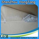 Polycarbonate Parts / Woodworking Machinery Parts / PC Parts