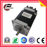 NEMA24 Hybrid Stepper Motor for CNC Machines