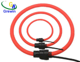 High Frequency Rogowski Coil Current Transformer up to 1MHz