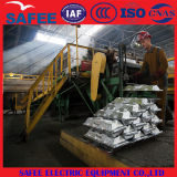 China Tin Ingot - China Tin Ingot, Tin
