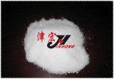 Inorganic Chemical 99.2% Soda Ash Dense (Na2Co3)