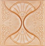 New Design 3D Wall Panel for Wall & Ceiling Decoration-1122