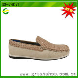 Hot ESD China Manufacturer Shoe