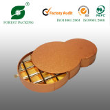 2016 New Design Corrugated Cardboard Boxes Fp600055