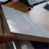Anti-UV FRP Prelaminated Plywood Sandwich Panels for Box Construction