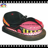 Electrical Bumper Car with Pole or Without Pole (8 models for selection) (PPC206)