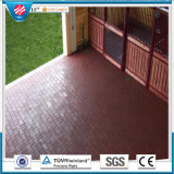Recycle Rubber Tile/Interlocking Rubber Tile/Outdoor Rubber Tile