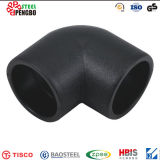 Bw ASTM A420 Wpl6 Carbon Steel Elbow