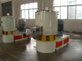 Shr Series High Speed Mixer (SHR)