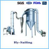 Flashing Drying Machine Made in China