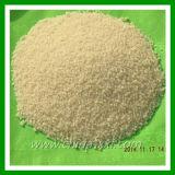 Agricultural Grade Ammonium Sulphate Fertilizer