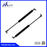 High Quality Hydraulic Gas Lift Gas Struts with Protective Sleeve for Machine