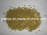 Diammonium Phosphate (DAP 18-46-0) with SGS Certificate on Quality